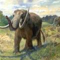 mastodon_painting